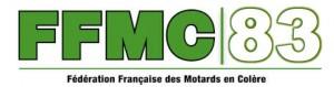 Fédération française des motards en colére