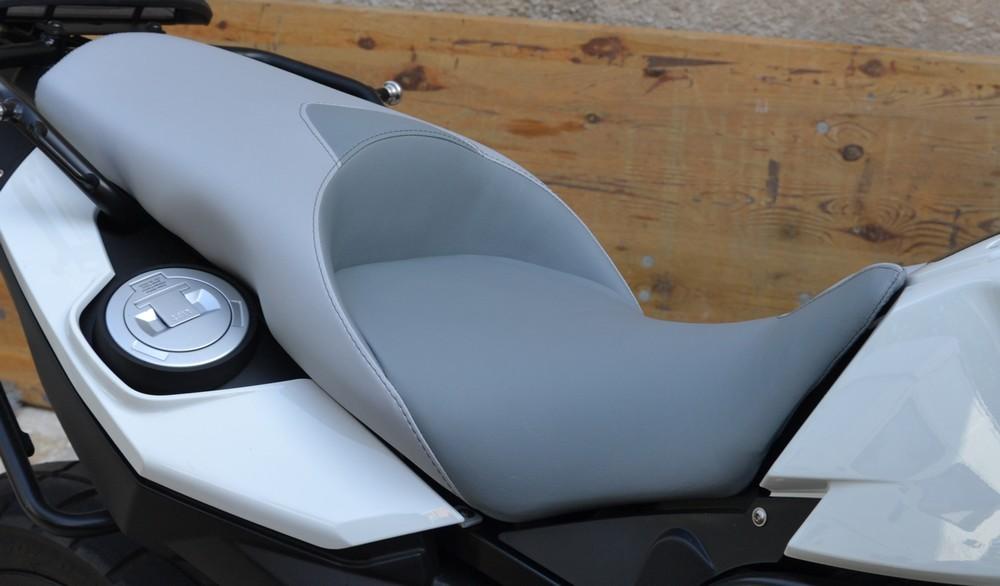 selle moto honda confort sanary la seyne sur mer toulon var 83. Black Bedroom Furniture Sets. Home Design Ideas