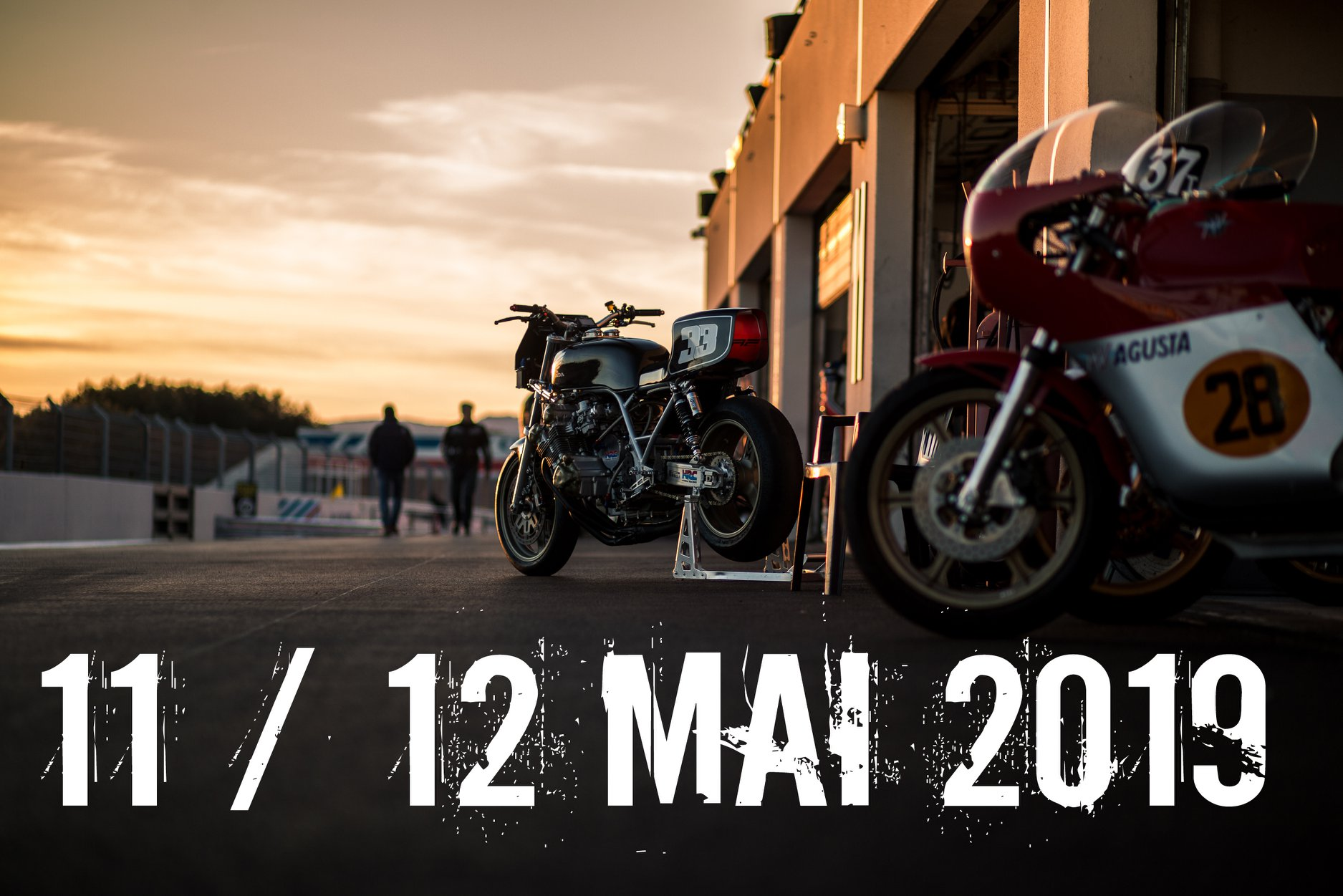 Salon manifestation exposition var paca 83 Auto Moto Bateau Vintage